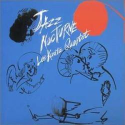 Sps - Jazz Nocturne