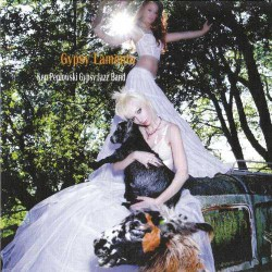 Sps - Gypsy Lamento