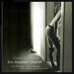 Gentle Ballads Ii