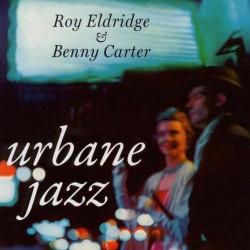 Urbane Jazz