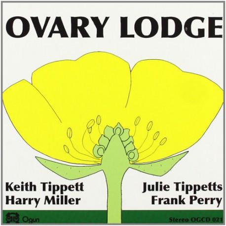 Ovary Lodge