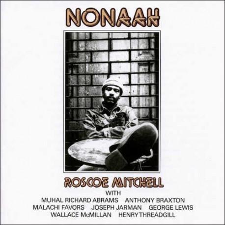 Noonah
