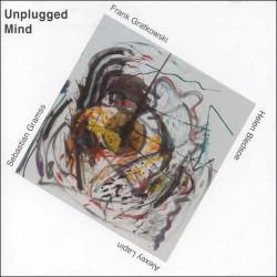 Unplugged Mind