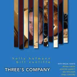 Three`S Company