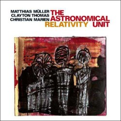 The Astronomical Unit - Relativity