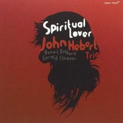 Spiritual Lover