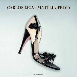 Carlos Bica + Materia Prima
