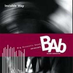 Big Acoustic Band: Invisible Way