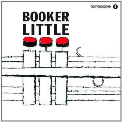Booker Little Quartet