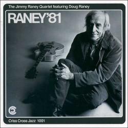 Raney `81