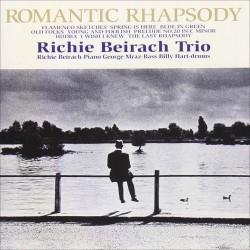 Romantic Rhapsody
