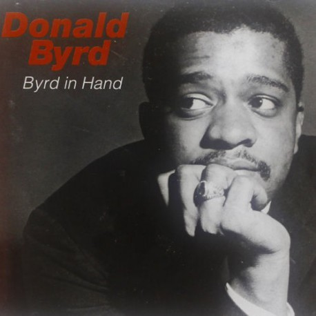 Byrd in Hand + Davis Cup