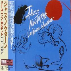 Jazz Nocturne Feat. Kenny Barron