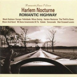Romantic High Way