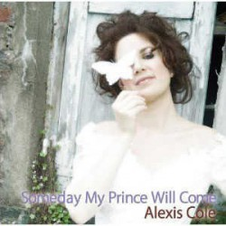 Someday My Prince Will Come