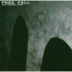 Free Fall: Amsterdam Funk