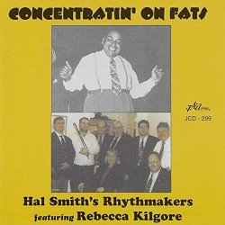 Concentratin` on Fats