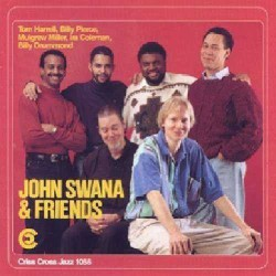John Swana and Friends