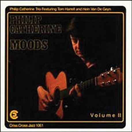 Moods Vol. 2