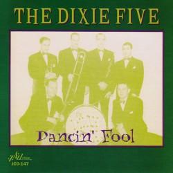 Dancin` Fool