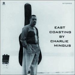 East Coasting - 180 Gram