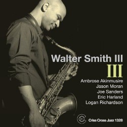 Walter Smith III - III