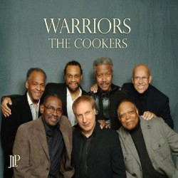 The Cookers - Warriors