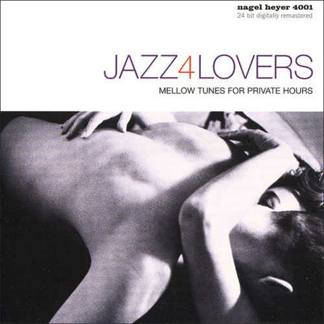 Jazz 4 Lovers