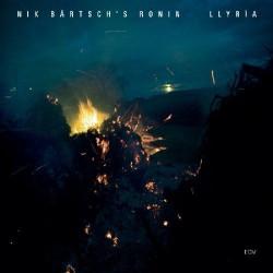 Nik Bartsch`S Ronin - Llyria