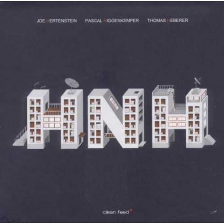 Hertenstein-Niggenkemper-Heberer: Hnh