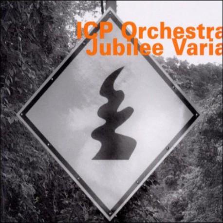 Jubilee Varia