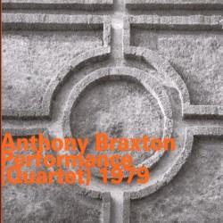 Performance (Quartet) 1979