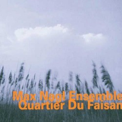 Quartier Du Faisan