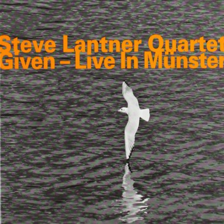 Given - Live in Munster