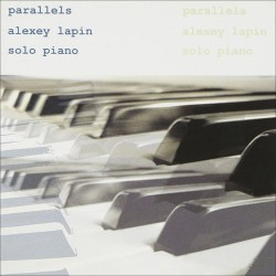 Parallels - Solo Piano