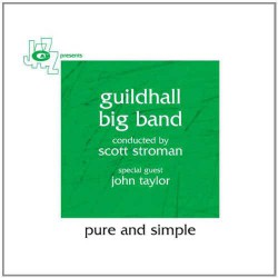Pure and Simple with John Taylor