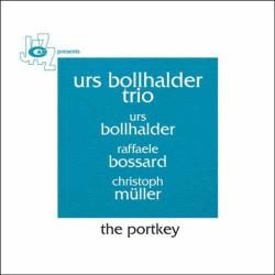 The Portkey