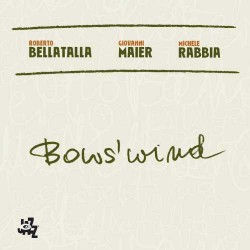 Bows` Wind