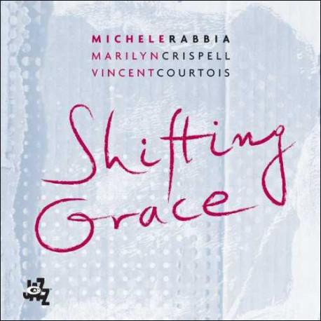 Shifting Grace