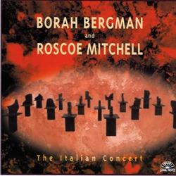 The Italian Concert