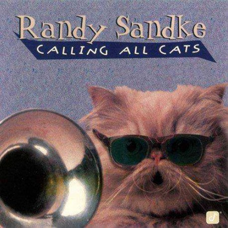 Calling All Cats