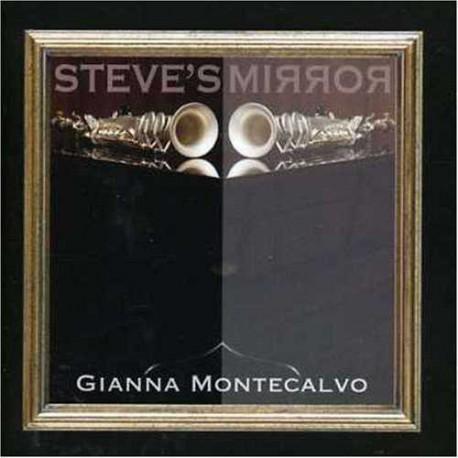 Steve's Mirror