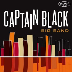 Orrin Evans Captain Black Big Band