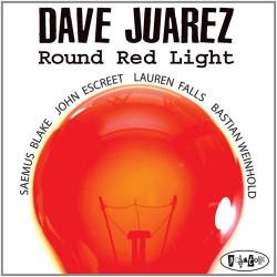 Round Red Light with Seamus Blake