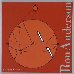 Ron Anderson`S Pak - Secret Curve