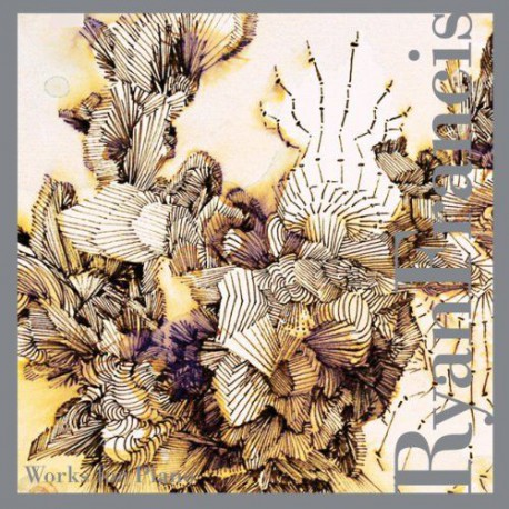 Works for Piano - Release April 2011