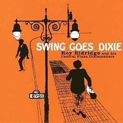 Swing Goes Dixie