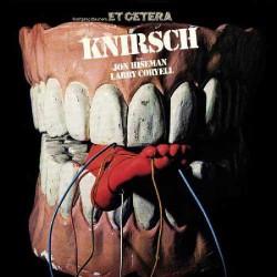 Knirsch
