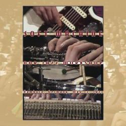 Ndr Jazz Workshop – Hamburg, 1973 (Cd+Dvd)
