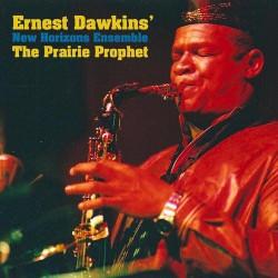 The Prairie Prophet